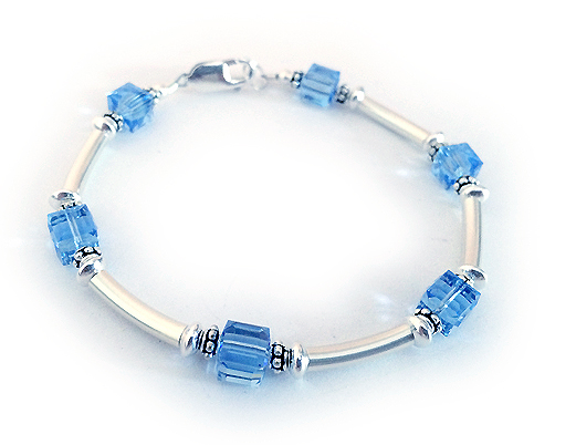 DBL-C1-2	String Bracelet Enter: STEVEN/Sep - DAVID/Sep.  This bracelet is shown with a Heart Toggle Clasp.