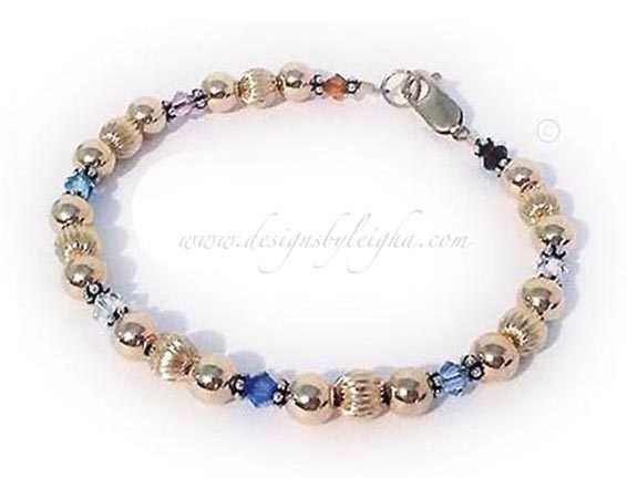 DBL-BB-G2-1 string bracelet  Enter: Nov Jun Mar Apr Sep Dec Apr Jan