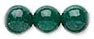 Green Mountain Jade - May Birthstone
