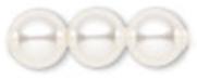 Pearls - June Birthstone