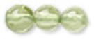 Peridot Gemstones for August Birthstones
