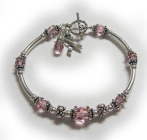 Charming Valentines Day Bracelet Gift Ideas   Design 3